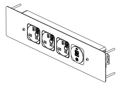 ipod shuffle charger wiring diagram with Charging Cable Connectors on  besides Charging Cable Connectors together with