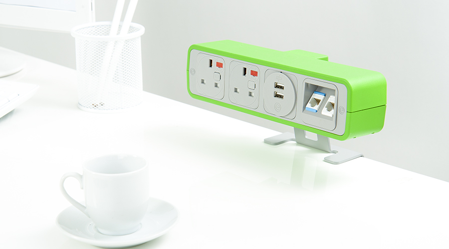 "<a href=""http://www.oeelectrics.co.uk/wp-content/uploads/2017/09/PULSE8-UKF-TUF-DATA-GREEN-GREY.jpg"" download>Download this image</a> 