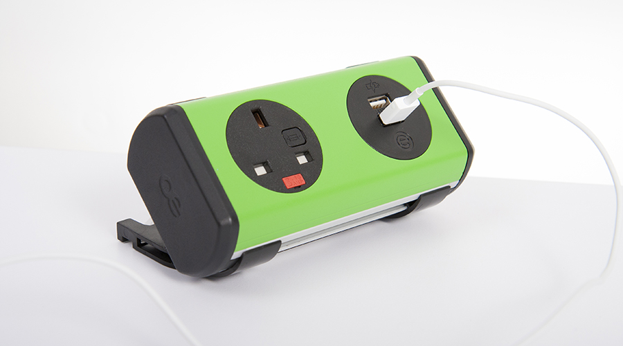 panda-green-cable-usb-data-power-charger-oe-electrics
