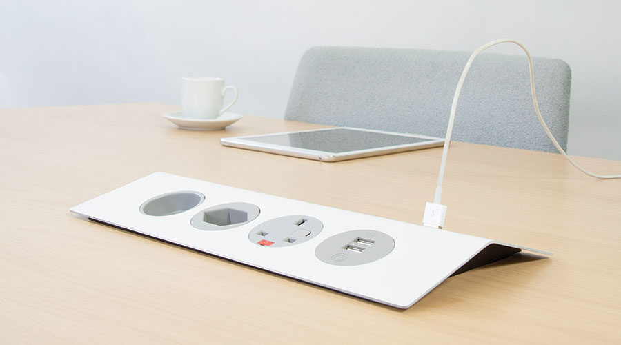 """<a href=""""http://www.oeelectrics.co.uk/wp-content/uploads/2017/09/peak-white-lightdesk-usb-charger-uk-swiss-socket.jpg"""" download>Download this image</a>"""