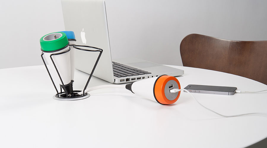 pen-desktop-cradle-uk