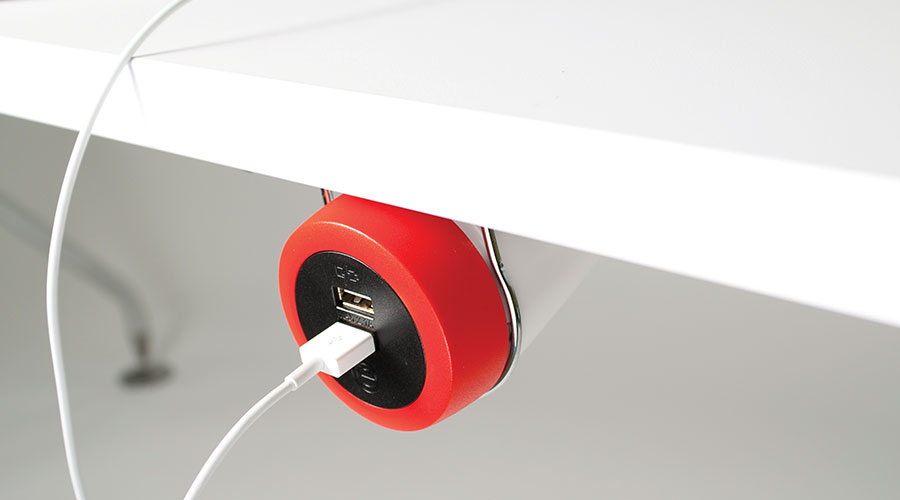 pen-tuf-red-underdesk-usb