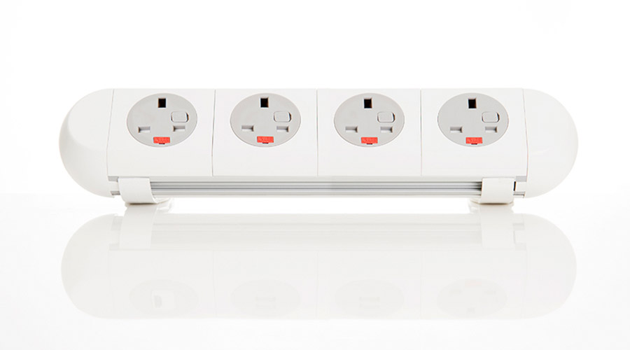 """<a href=""""http://www.oeelectrics.co.uk/wp-content/uploads/2017/09/polarice-4uk.jpg"""" download>Download this image</a> 