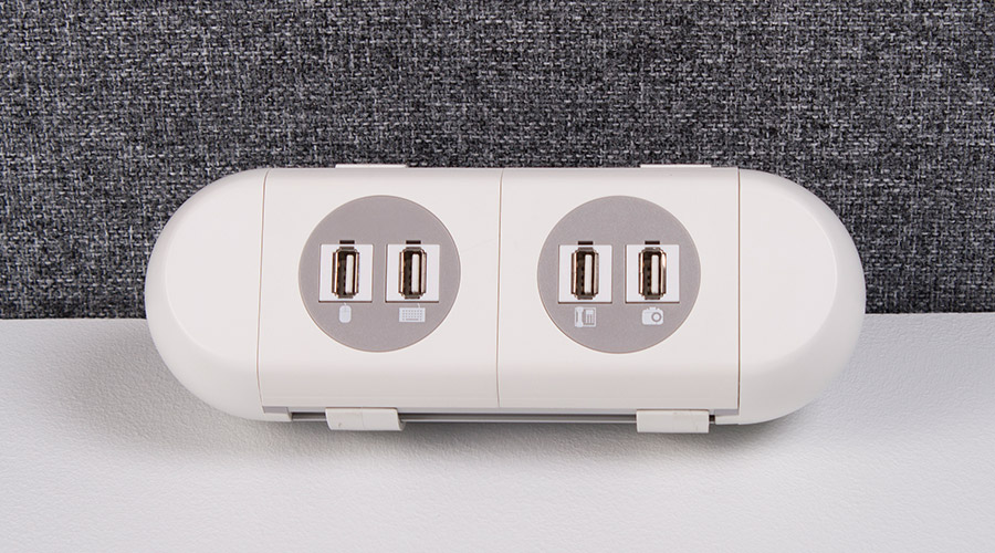 """<a href=""""http://www.oeelectrics.co.uk/wp-content/uploads/2017/09/polarice-4usb-padprinted.jpg"""" download>Download this image</a> 