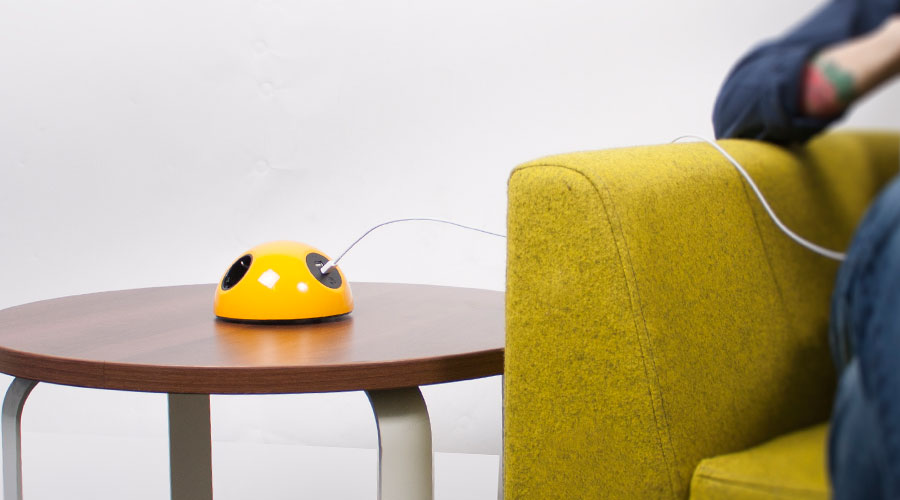 """<a href=""""http://www.oeelectrics.co.uk/wp-content/uploads/2017/09/yellow-pluto-table.jpg"""" download>Download this image</a> 