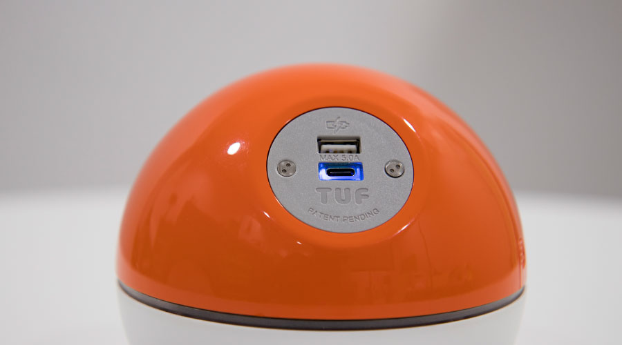"<a href=""http://www.oeelectrics.co.uk/wp-content/uploads/2018/01/Orange-Pluto-TUF-AC.jpg"" download>Download this image</a> 