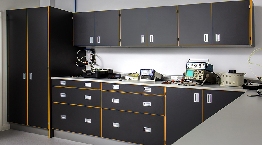 OE-House-R-and-D-Lab (2)
