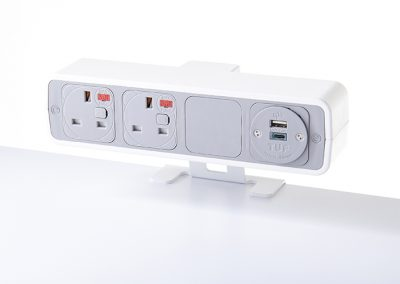 coworking plug sockets, coworking power sockets, coworking phone charging, coworking laptop charging, charging solutions, office computer charging, office laptop charging, office phone charging, usb phone charging, usb laptop charging, usb power, usb charging, classroom plug sockets, classroom power sockets, airport plug sockets, airport charging, charging for airports, charging for classrooms, charging for offices, charge my phone