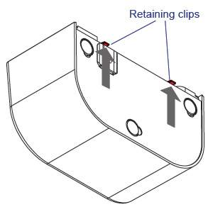 phase-retaining-clip-detail