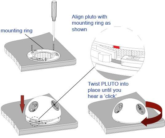 pluto-fitting-mounting-adaptor