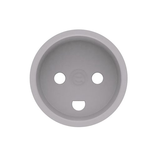 Danish Socket