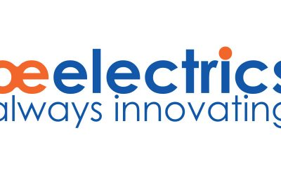 Office Electrics to OE Electrics – why we have changed our name