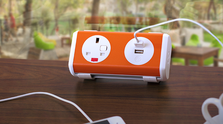 orange-panda-power-unit-data-socket-usb-charger