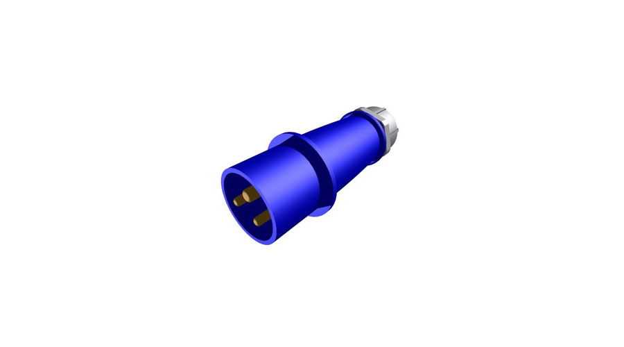 power-cabling-32A-1