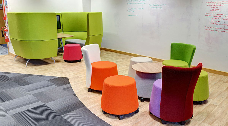 Collaborative-Idea-Meeting-Area-1200x797