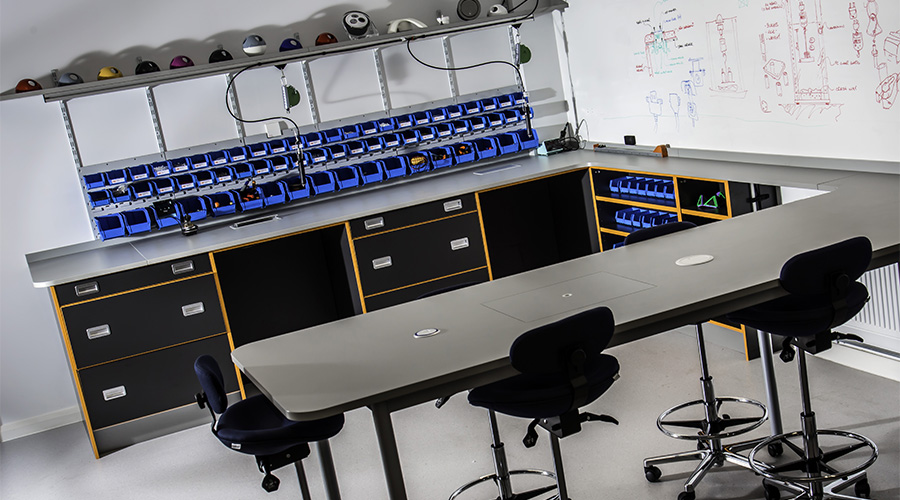 OE-House-R-and-D-Lab (3)