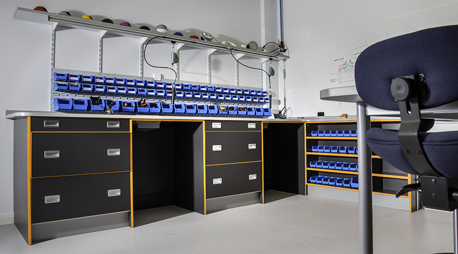 OE-House-R-and-D-Lab (4)