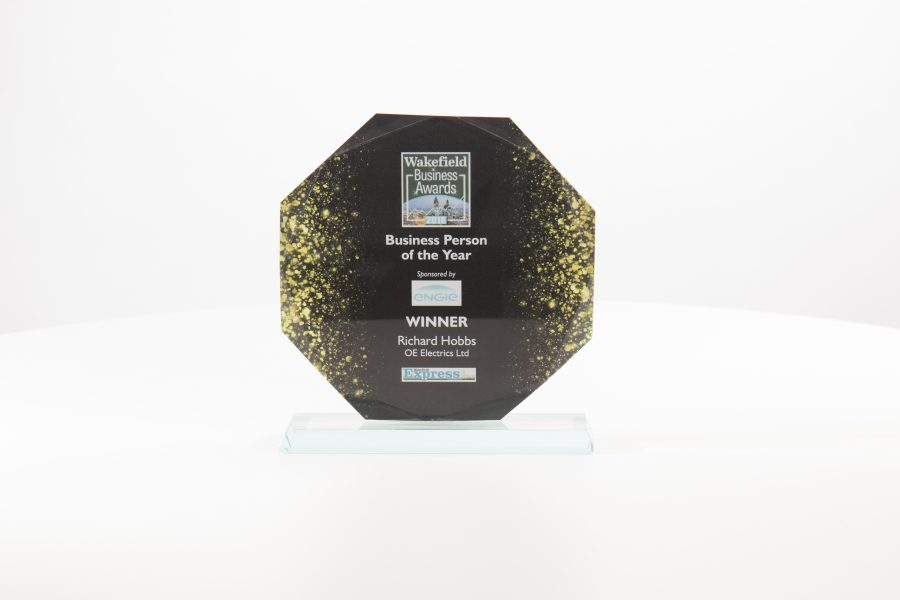 business-person-year-2018-trophy