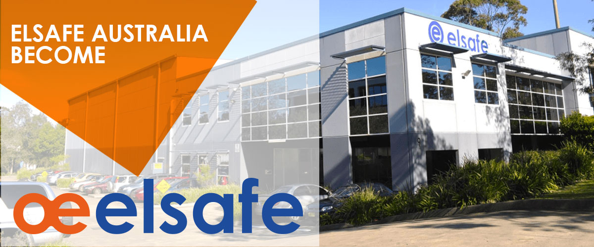 elsafe australia become oeelsafe