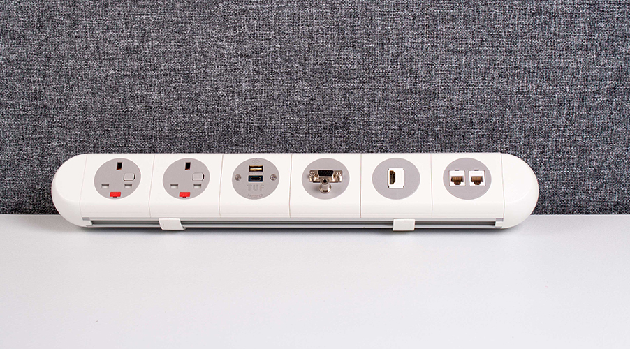 polarice-2-plug-sockets-power-for-classrooms-power-for-universities-stylish-power-usb-charging-for-phones-typec-charging-charging-for-laptops
