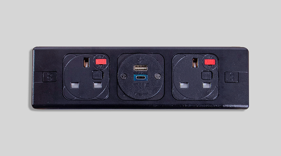 puma-panel-mounted-plug-sockets-panel-mounted-power-usb-charging-for-phones-in-desk-charging-plug-sockets-for-soft-furnishing-plug-sockets-for-furniture-3