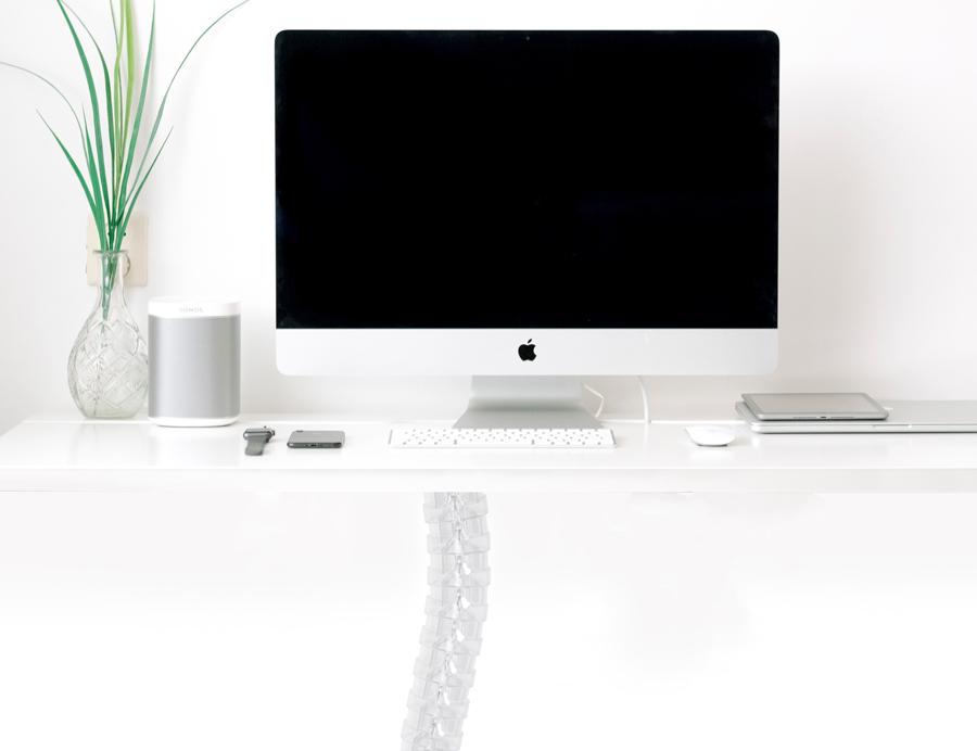 office charging installation, in desk power, in desk charging solutions, in desk sockets, in desk usb sockets,